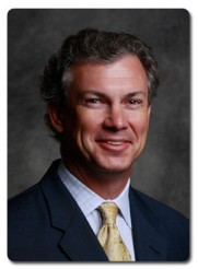 Gregory Romig, CPA, Director of Audit and Assurance Services