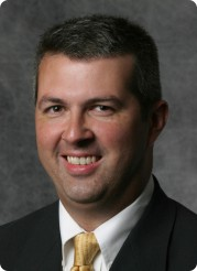 Lance Moran, CPA, Audit and Assurance Services