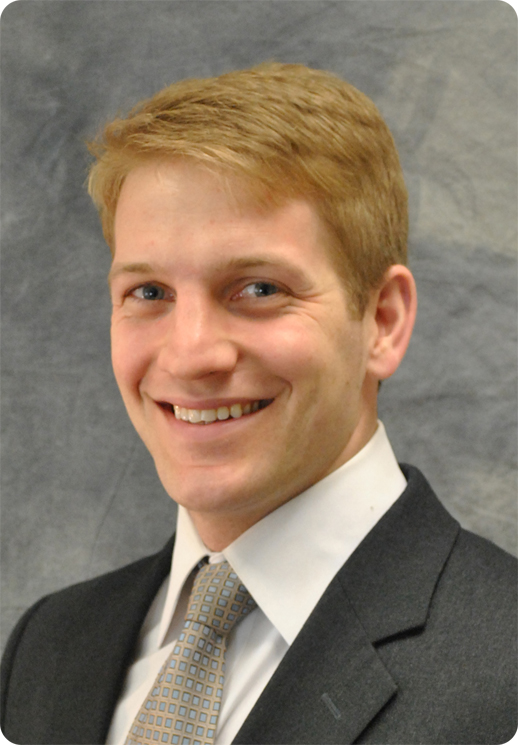 Jack Wiles, CPA, Tax Services