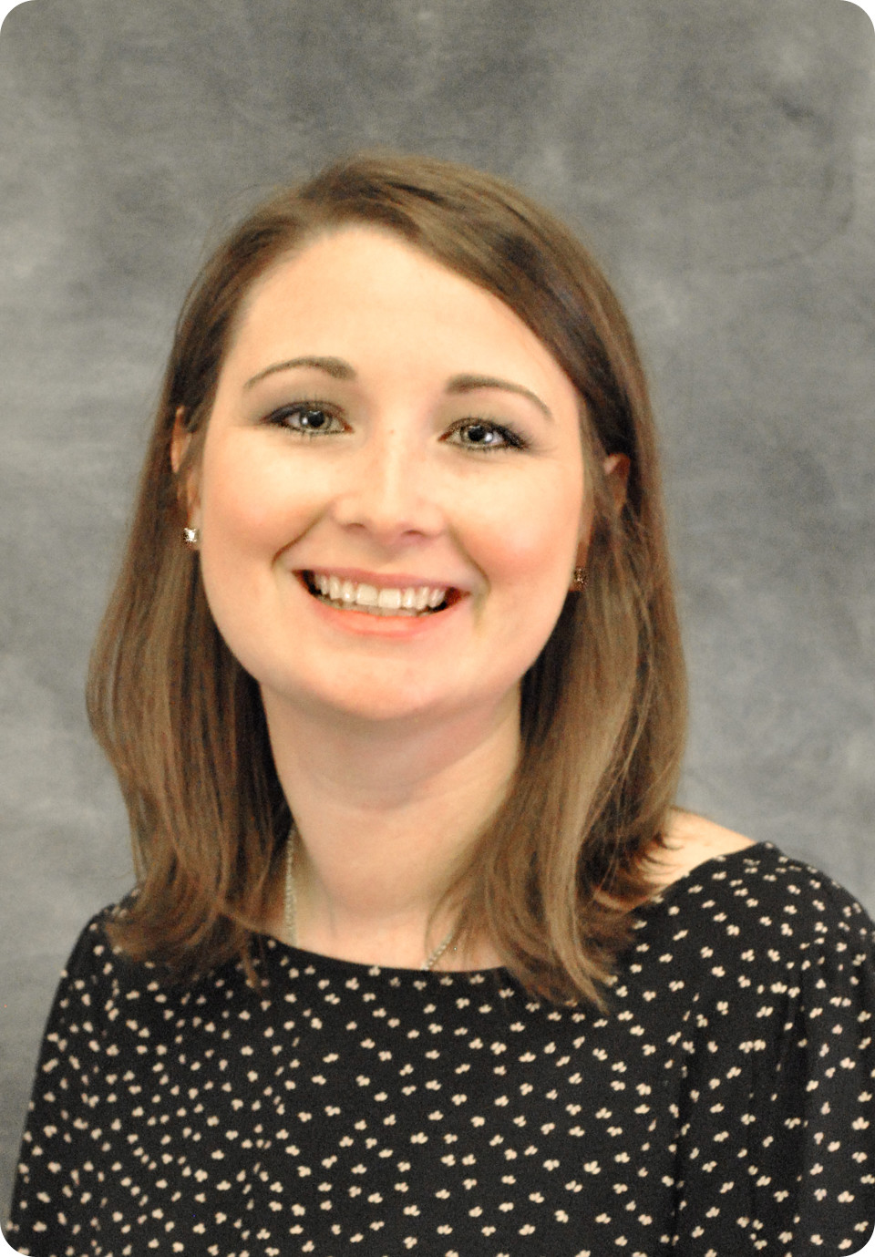 Sarah Yrle, CPA, Audit and Assurance Services