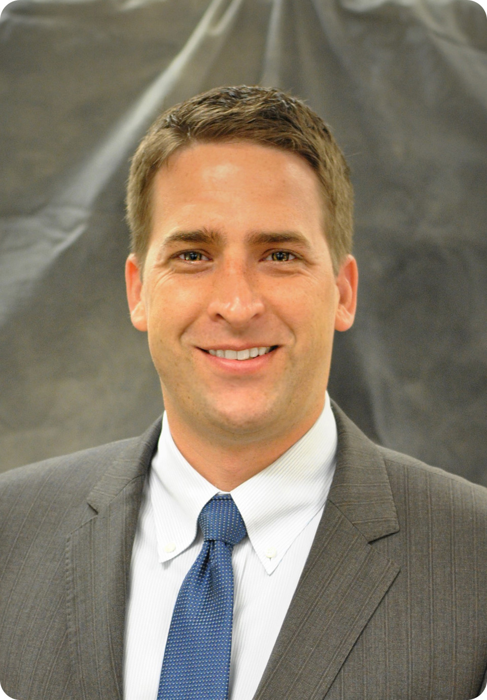 John Ryan Kelley, CPA, Audit and Assurance Services