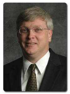 Bruce Prendergast, CPA, MS Director of Tax Services