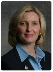 Patty K. Paz, SPHR Director of Operations and Human Resources