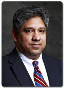 Rod Rodriguez, LaPorte CPAs and Business Advisors