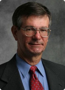 Theodore D. Brandon, Jr., CPA Director of Audit and Assurance Services