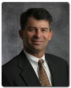 William T. Mason, III, CPA, CGMA President and CEO