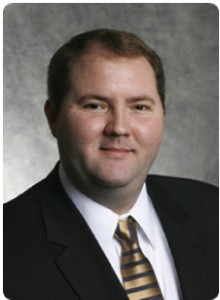 Tommy Freel, CPA Vice President, Tax Services