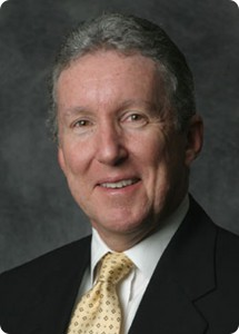 Frank Carbon, Jr., CPA, Director-Audit and Assurance Services