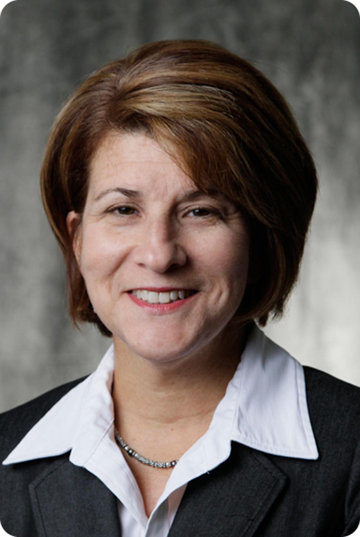 Jennifer Bordes