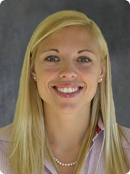 Stacey Page, CPA, MBA, Audit and Assurance Services