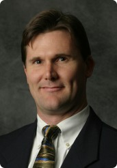 Eric Bosch, CPA, Director, Audit and Assurance Services
