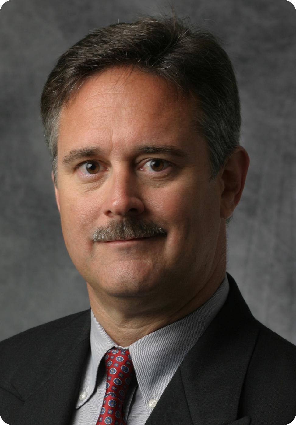 Patrick Bryan Huval, CPA