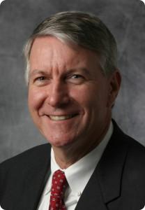 Samuel Smith, CPA, Director, Tax Services