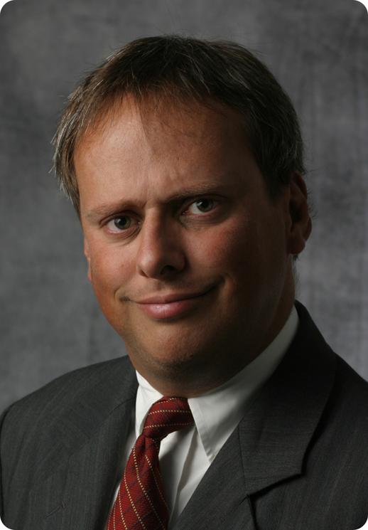 John D. Murray, CPA, CGFM