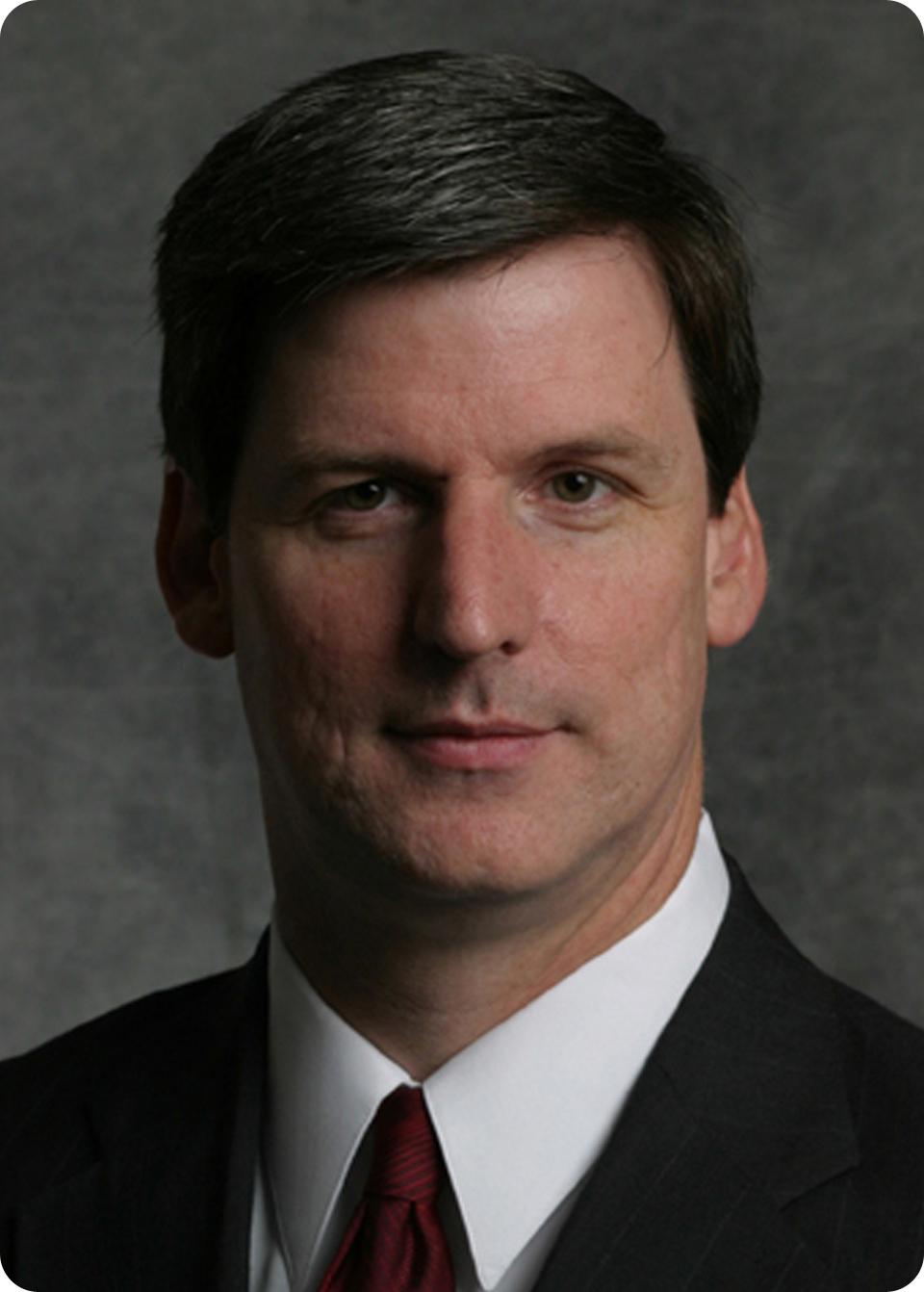 Randy C. Bucknern