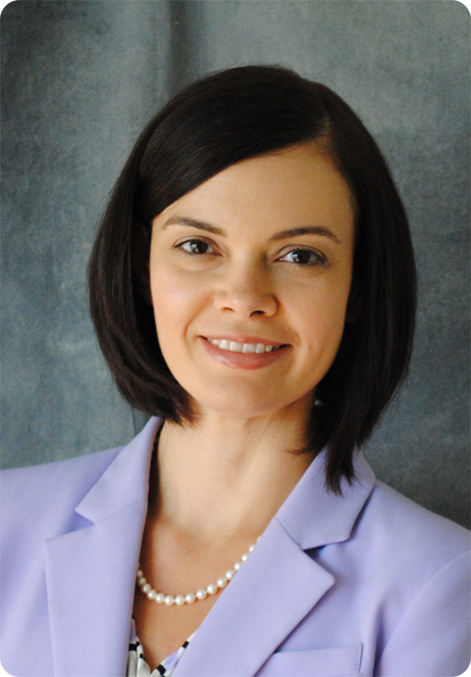 Dawn Laborie, CPA, Audit and Assurance Services