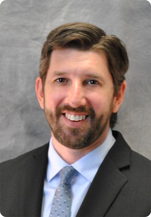 Lester Richoux, CPA, Audit and Assurance Services