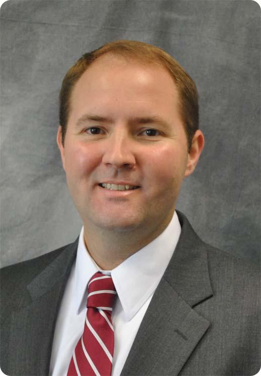 Thomas E. Freel, CPA