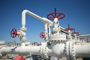 LaPorte has experience in the oil and gas industries.