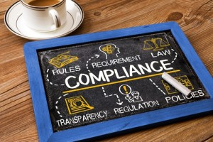 Do you know if your benefit plan is compliant with current regulations?