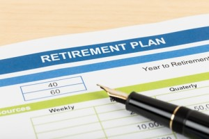 Employers must bring their retirement plans into compliance with the Pension Protection Act before April 30, 2016.