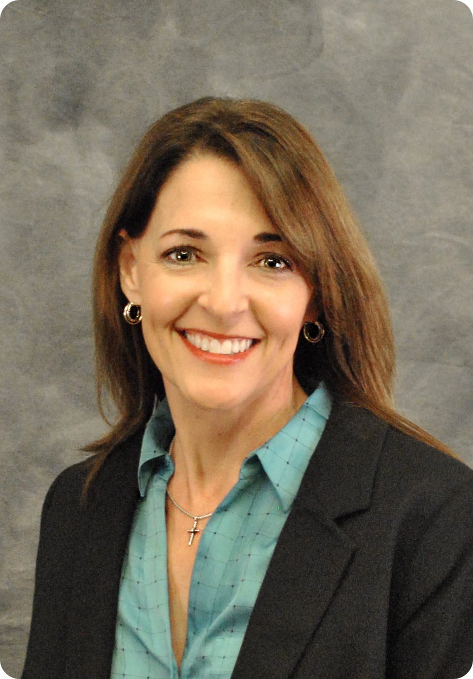 Gretchen M. Bourgeois, CPA