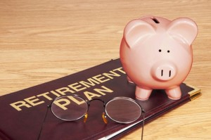 Employers who fail to remit employee contributions in a timely manner could face penalties.