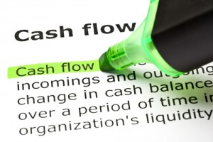 Maintaining a strong cash flow in the construction industry can be especially challenging.