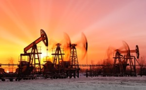 Oil and gas assets have legal obligations that must be met when the asset is retired.
