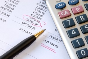 An update from the FASB will change how companies record leases on their balance sheets.