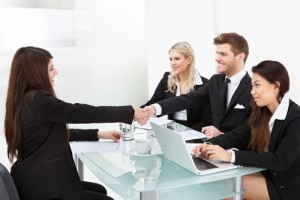Employee benefit plans exceeding a certain number of participants must be audited every year.