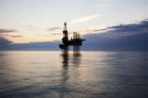 New Bureau of Ocean Energy Management Notice Impacts Offshore Operations