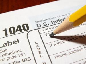 "alt=""tax form"""