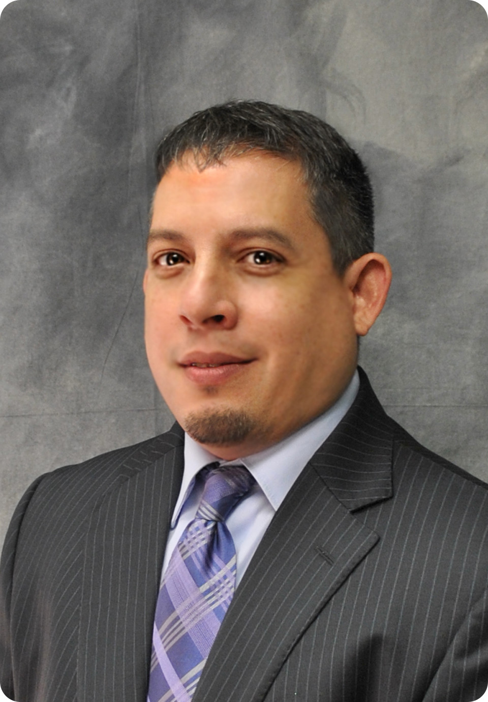 Steven Sissac, CPA, Accounting Services