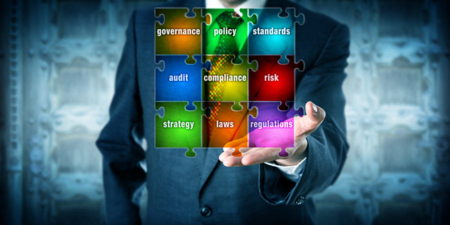 Importance of choosing a quality EBP audit firm