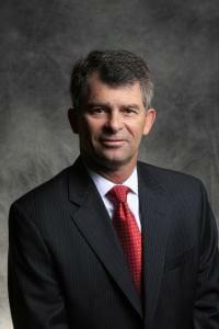 Ted Mason, President/CEO of LaPorte CPAs & Business Advisors receives MP Elite award