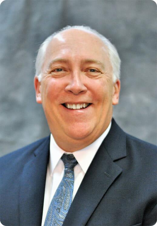 Mark S. Felger, CPA