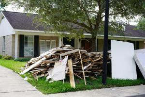Finding construction crews to rebuild Houston may be a challenge