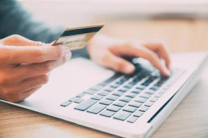 Supreme Court rules that internet retailers may now be required to collect sales tax.