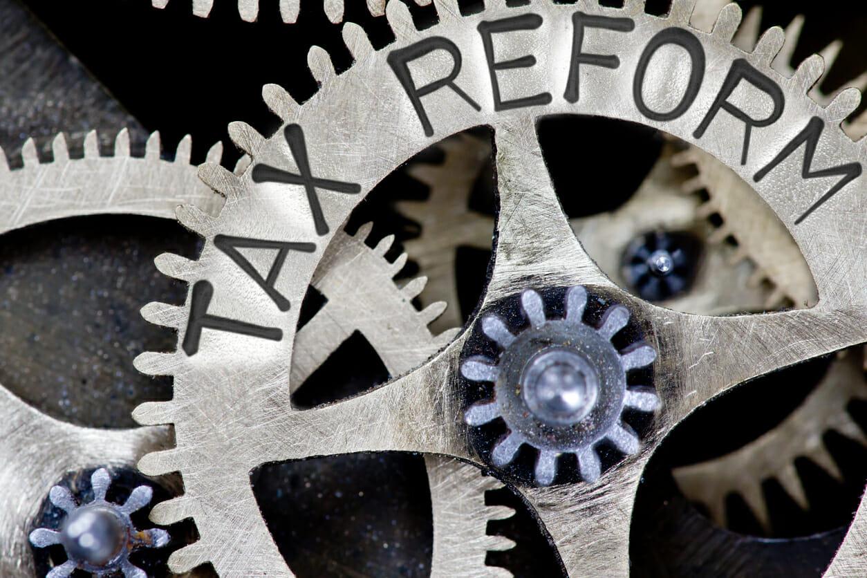 New UBIT rules for nonprofits