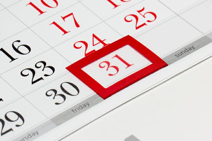 Month-End Close Best Practices