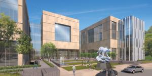 University of Houston College of Medicine