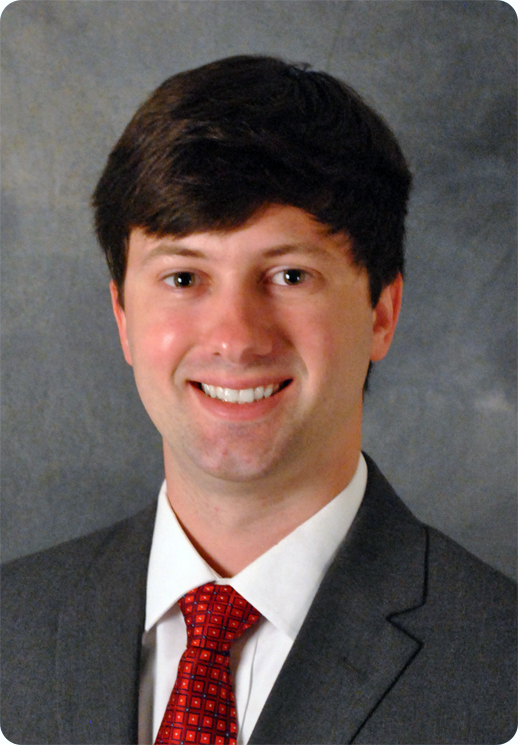 David Kent, CPA, MAcc, Audit and Assurance Services