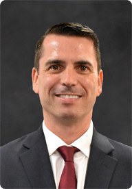 Frank Auberle, CPA, Audit and Assurance Services