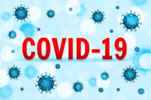 SBA Hosting COVID-19 webinars