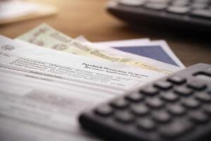IRS Notice 2020-32