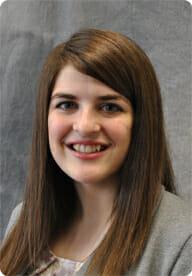Larissa Lieser, CPA, MBA, Tax Services