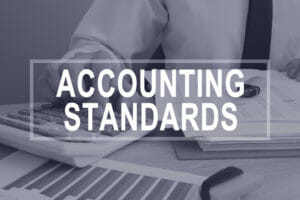 Accounting Standards Update