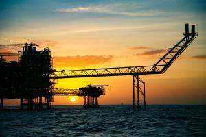 asset impairment in the energy industry