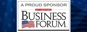 21st Century Business Forum